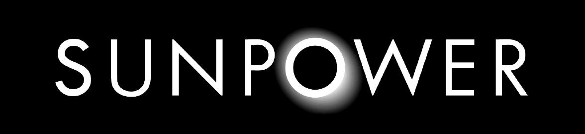 Sunpower-logo