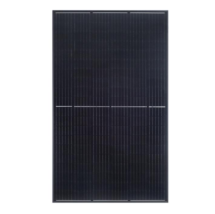 Solar Tech - Grid Hero