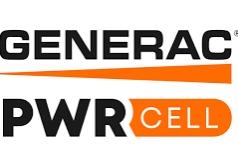 Generac PWRcell
