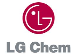 LG chem 1