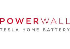 Powerwall logo