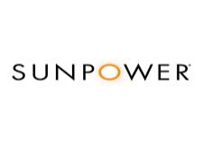 sunpower-
